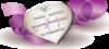 MaketaPrint Οικονομικά Προσκλητήρια Γάμου - Βάπτισης