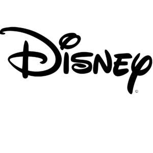 Disney ΠΑΡΙΣΗΣ